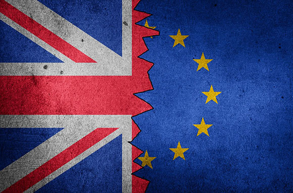 How Contis has prepared for Brexit