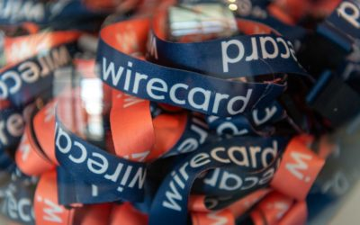 What does a post-Wirecard future look like?