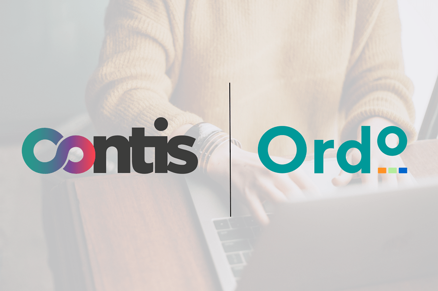 Contis partners with fintech startup Ordo on instant payments