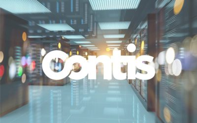 Contis migrates to European data centres in Brexit-proofing move