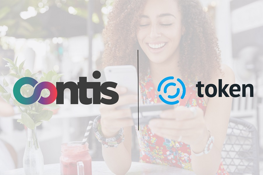 Contis partners with Token to deliver new value in digital payments