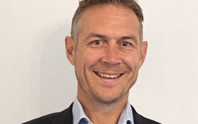 Contis hires former Lloyds MD to lead new banking unit