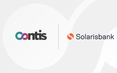 Contis and Solarisbank join forces