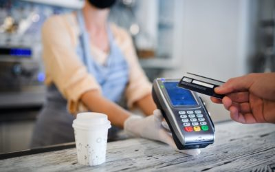 Contis enables more choice over £100 contactless cap